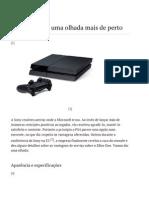 Tudo Sobre PlayStation 4 Meio Bit.pdf