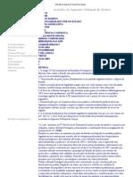 """Acórdão STJ de 27-11-2007, Recurso 07A3954 (""""Caso Aquaparque"""")"""