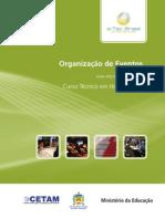 061112 Org Eventos