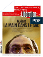 Liberation N°9976 - Mardi 11 juin 2013.pdf