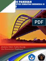 PANDUAN-KJI-2013.pdf