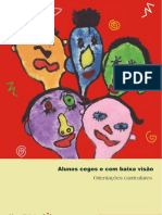 26387216-Livro-Alunos-Cegos