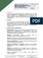 H01.02.01_PR_59 Mantenimiento Preventivo Motores Caterpillar (v01).pdf