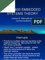 ELEC2630_lecture8
