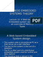 ELEC2630_lecture10