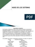 propiedades_sistemas