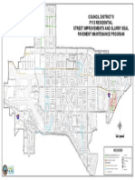 FY13 CD5 Map-Street Prog & Slurry Seal-JMC (2)