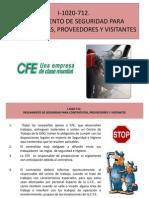 Presentacion Reglamento Contratistas[1]