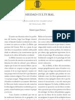 ansiedad cultural.pdf