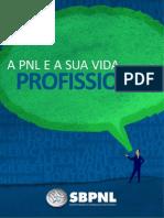 Pnl e Sua Vida Profissional