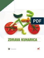 Zdrava Kuharica-Health Day