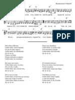 Cielito Lindo.pdf