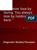 2 Diagnostics.ppt 2003