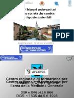 Canciani - Ceformed FVG
