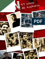 ELN 47 Años De Historia..pdf