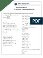 doc_matematica__1756475888