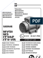 Technical Handbook of Unbalance Motor.pdf