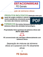 Cromatografia Gasosa - 9