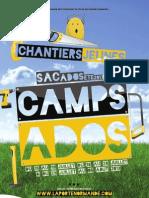 prog_camps_ados_ete2013.pdf
