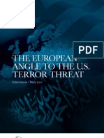 The European Angle to the U.S. Terror Threat_Low-Res ONLINE