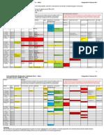2011-02-14 herziene principekalender 2011-2012