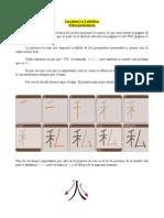 Primeras leeciones del libro..pdf