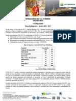 Fato Relevante_PNG 2013-2017 Portugues