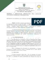 RECURSO CONCRETEX 003