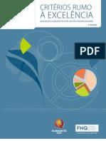 Rumos vs PDF PGPQ (1)