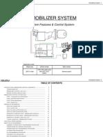 Fine Wiring Diagram Ecu 2Kd Ftv Throttle 27K Views Wiring 101 Xrenketaxxcnl