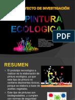 PINTURA ECOLOGICA A BASE DE LECHE.pptx