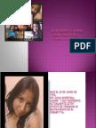 Presentación1 final.pptx