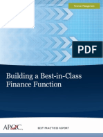 K04046 Building a Best-in-Class Finance Function (Best Practices Report) 20121112.pdf