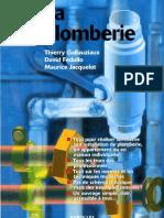 La_plomberie - Comme Un Pro