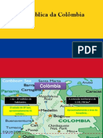 colombia-110601094524-phpapp01