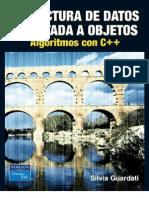 algoritmos con c  .pdf