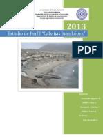 Estudio de Perfil cabañas Juan López corregido