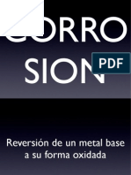 corrosion2009-090327180406-phpapp01