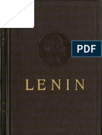 V.I. Lenin, Collected Works, Vol.24