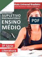Literatura - A02