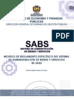 2013-274-RE-SABS