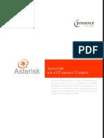 Asterisk_and_PresenceTechnology.pdf