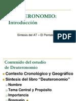 estudiodelibrodedeuteronomio-130218101129-phpapp02 (1)