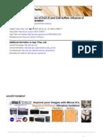 APL 2013 102 051607 CBD ZnO and CdS on CIGS.pdf
