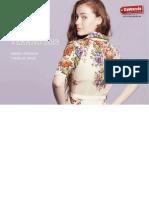2013 DaWanda LoveBook ES verano.pdf