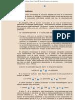 Guía Interactiva de Minerales y Rocas de la E.T.S.I. de Montes. Manual. Capi