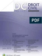 Páginas desdeERLDC_105_XML 1