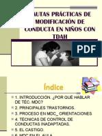 tecnicas de modificacion de conducta[1].pdf