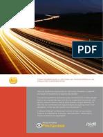 filexpress-modernizando