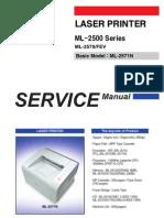 ML-2570 service.pdf